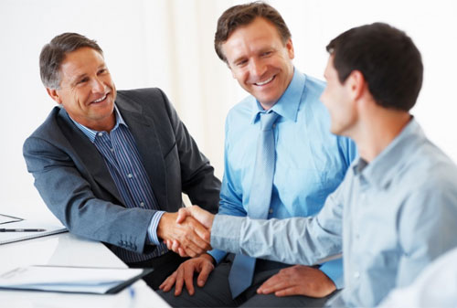 دانلود نقش راهنمایی و مشاوره شغلی در رضایت شغلی