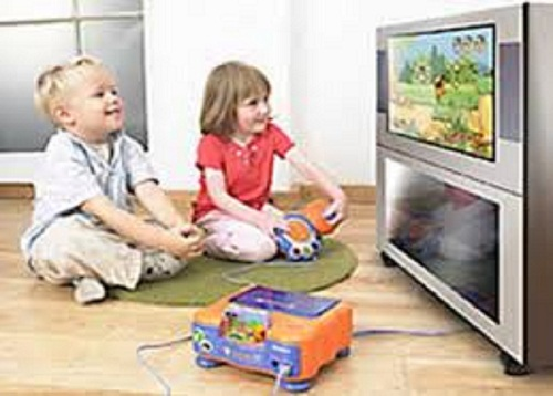 دانلود تحقیق تاثیر تماشای تلویزیون بر كیفیت تحصیلی دانش آموزان مقطع ابتدائی