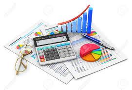 بودجه بندی سرمایه ای در مدیریت