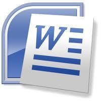 گزارش كارآموزی تعمیرات و نگهداری و انواع تولید آسفالت