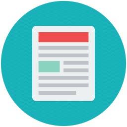 مبانی نظری تبلیغات و کانال توزیع